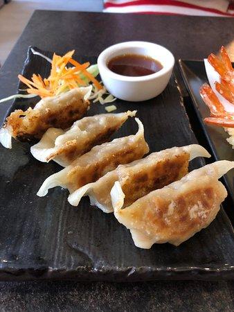 KIBOU Japanese Kitchen & Bar照片