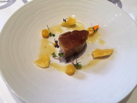 Foto de Restaurante Luna Llena