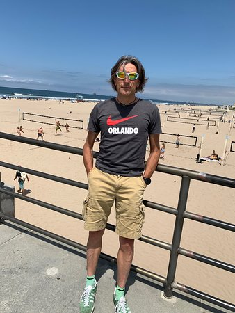 Huntington Beach Pier - 2019 All You Need to Know BEFORE You Go