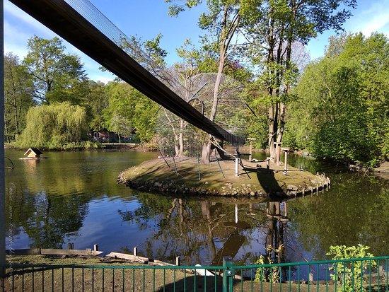 Tierpark Petermoor Bassum