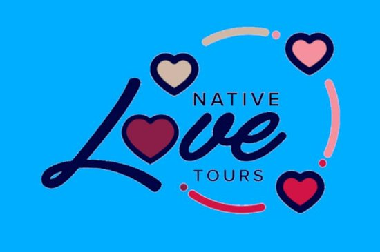 ‪Native Love Tours‬