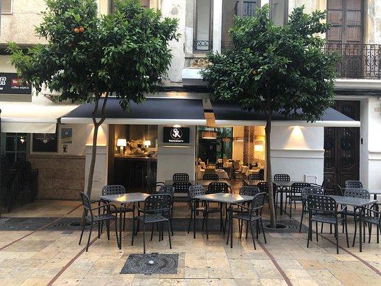 Sancho S Gandia Fotos Numero De Telefono Y Restaurante