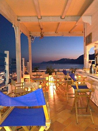 Foto Café Mirante