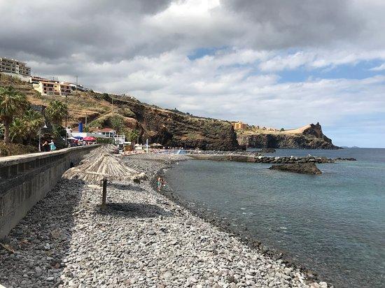 Praia dos Reis Magos