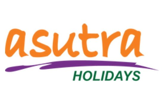 Asutra Holidays