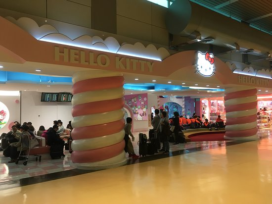 EVA Air: エバー787:台北桃園~成田路線