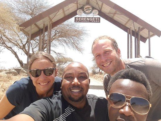 Tanzania Wildcats Safaris: Adventures started in here # Tanzania Wildcats Safari Pravite Best Guide