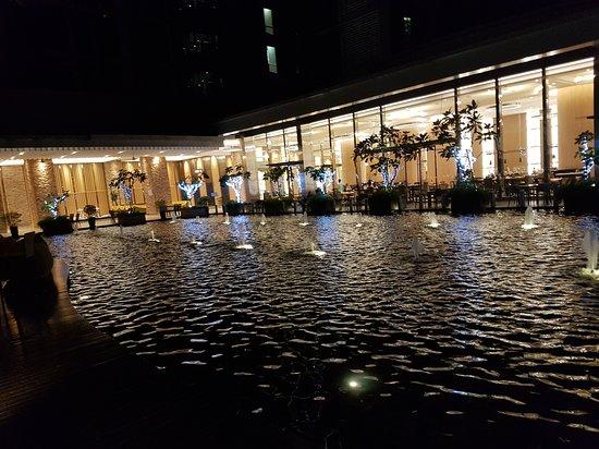 VE Hotel & Residence – fotografija