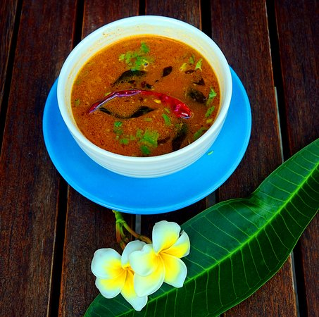 Bollywood Indian Cuisine: Rasam Soup Heart warming soup indian tamarind base soup