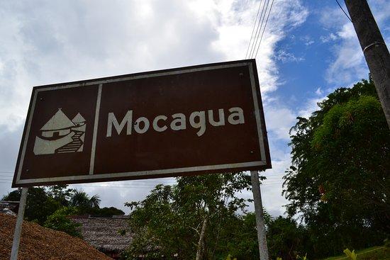 Loreto Mocagua, Colombia: Comunidad de Mocagua quedan grandes amigos y grandes recuerdos y anecdotas espero volver algun dia volverlos a ver.