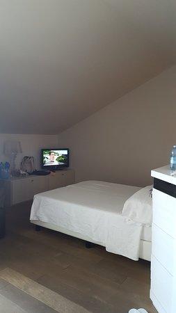 阿里斯頓飯店照片