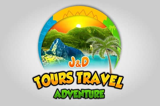 Tours Travel Adventure