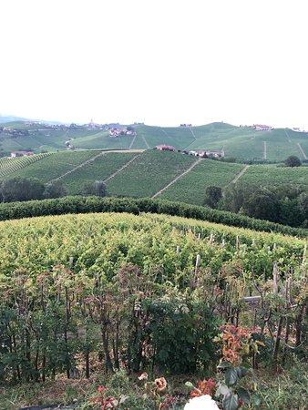 Casa Nicolini Photo