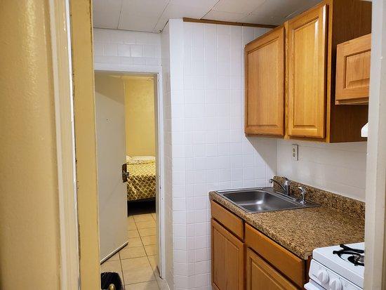 the beach hotel prices reviews wildwood nj tripadvisor rh tripadvisor com