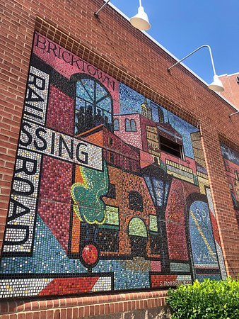 Bricktown Oklahoma City 2019 All You Need To Know Before You Go
