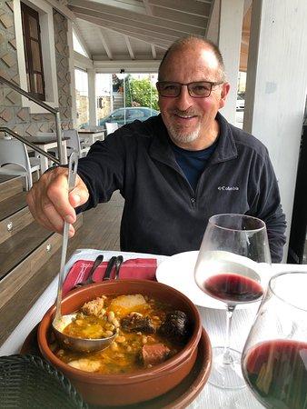 Buenos Desayunos Opiniones De Viajeros Sobre Bar