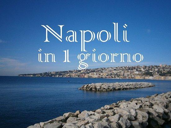 Suite Napoli Riviera