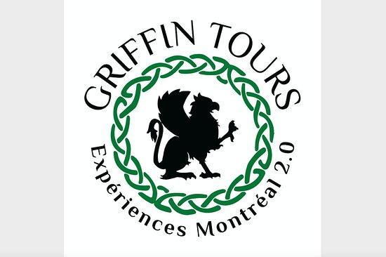 Griffin Tours