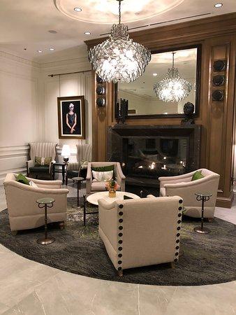 The Whitley, a Luxury Collection Hotel, Atlanta Buckhead Photo
