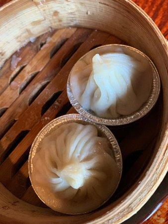 写真Bao Dim Sum House枚
