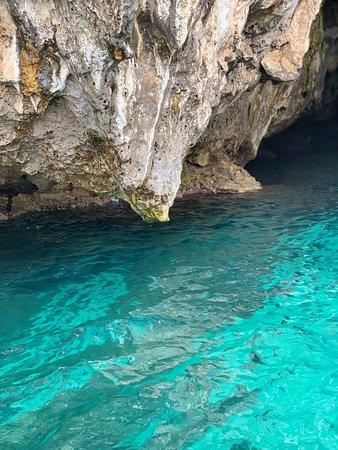 Secret Italia Tours - Small Group Tours & Private Excursions: Ortigia