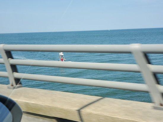 Sites of Virginia Beach