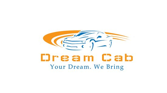 Dream Cab Jaipur