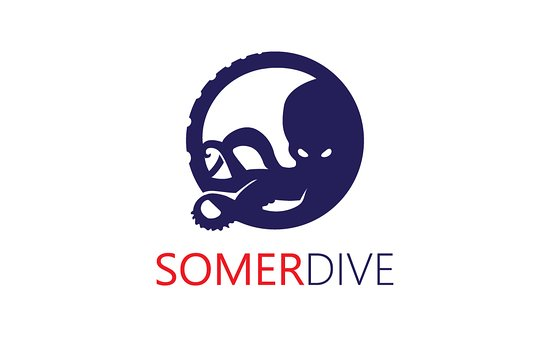Somer Dive Center