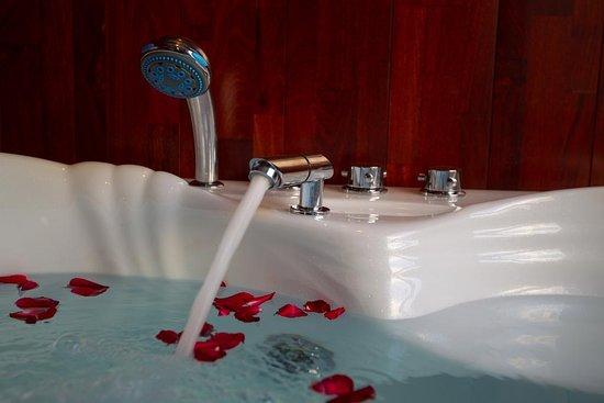 Bathroom Signature Royal Cruise