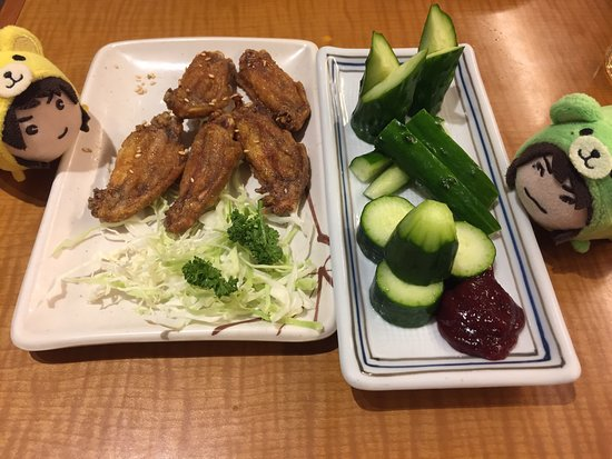 風来坊 エスカ店 (名古屋市) の口コミ81件 - トリップアドバイザー