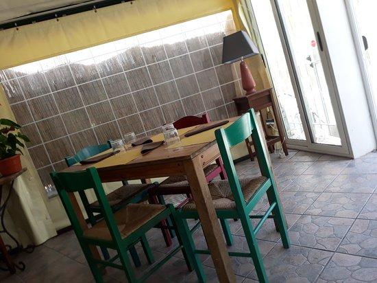 Il Rifugio Dei Ghiotti Picture
