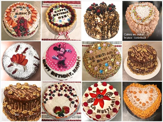 Outstanding Birthday Coming Were Here To Bake And Make The Greatest Personalised Birthday Cards Veneteletsinfo