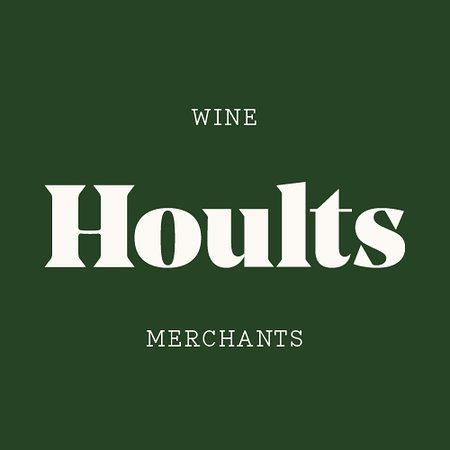 Hoults Wine Merchants