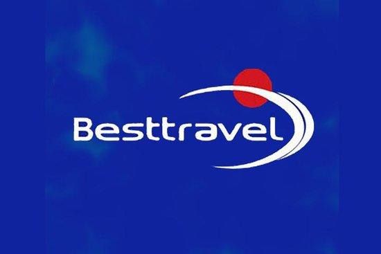 BestTravel