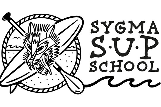 SYGMA SUP SCHOOL