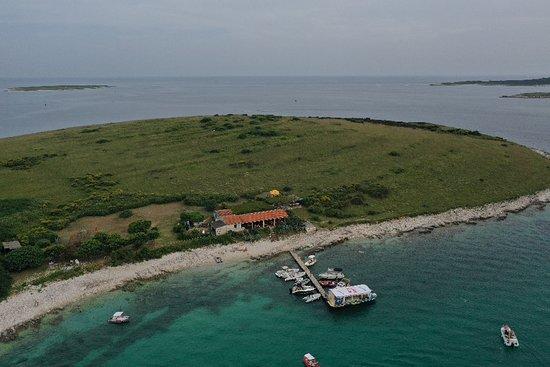 Islet Ceja