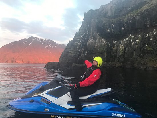 Fairytale At Sea (Olafsfjordur) - 2019 All You Need to Know BEFORE