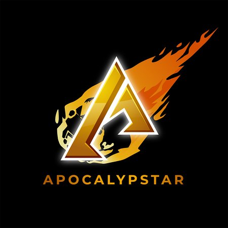 Apocalypstar