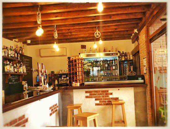 imagen Restaurante Museo Tenería en Ocaña