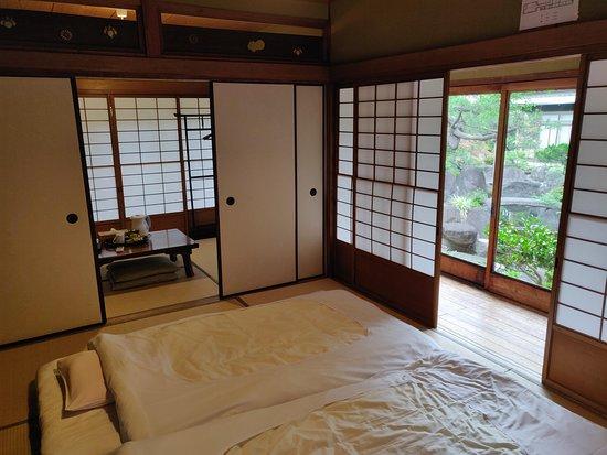 CARPE DIEM - Minshuku Reviews (Osaka, Japan) - TripAdvisor
