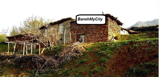 local. Simplicity Calm -------------- iran----kurdistan----BanehMyCity