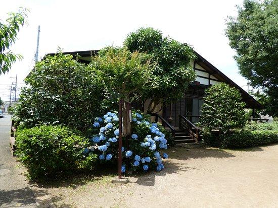 Akitsu Chirorin Mura