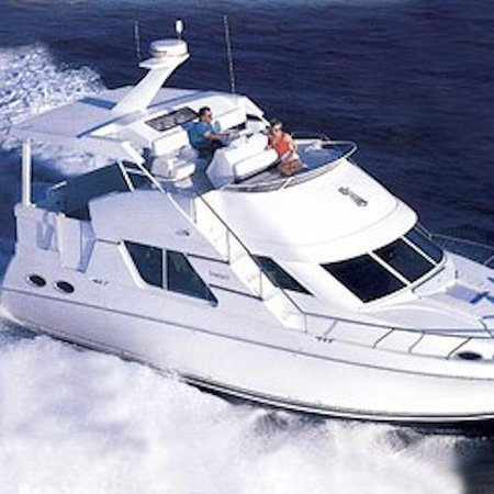Rochester Yacht Charters