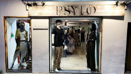 Psylo