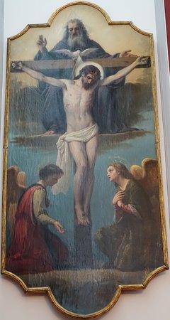 Complesso Museale dell'Augustissima Arciconfraternita dei Pellegrini, Napoli
