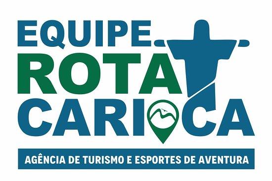 Equipe Rota Carioca