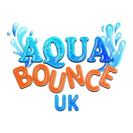 Aqua Bounce UK