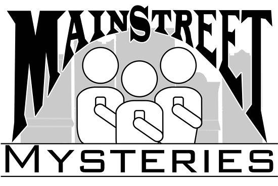 Main Street Mysteries