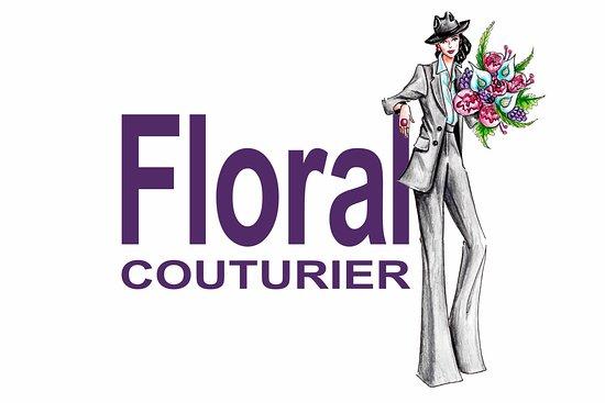 Floral Couturier