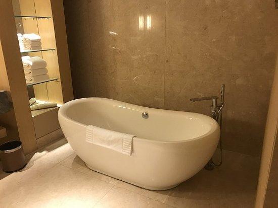 誰もが憧れる最高のホテル